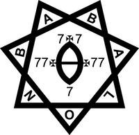 200px-Babalon-star.tif