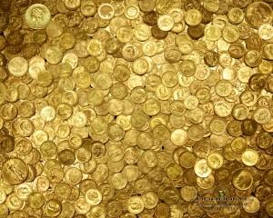 coins_top_12_lg.jpeg