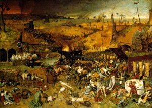 bruegel-triumph-of-death