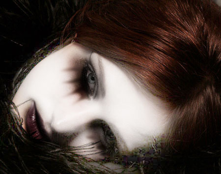 Gothic_Art_by_Hotoke_sama