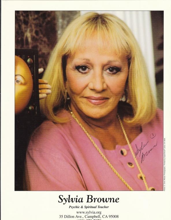 Sylvia_Browne-r682981