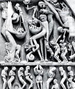 lt_med_sculpt_lastjdg2