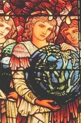 AngelsofCreation_BurneJones