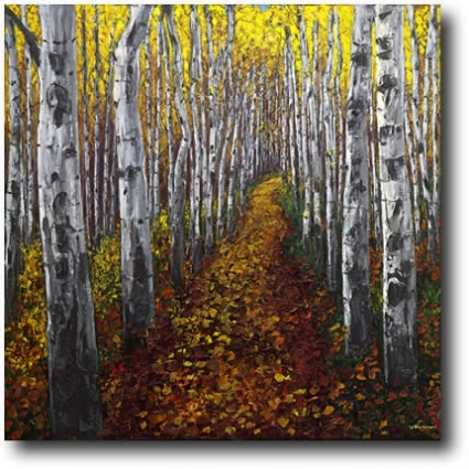 _2F_images_2F_origs_2F_909_2F_new_beginning_autumn_aspen_paintings_birch_tree_art_by_jennifer_vranes